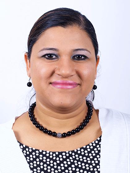 Kiran Kumedan Profile