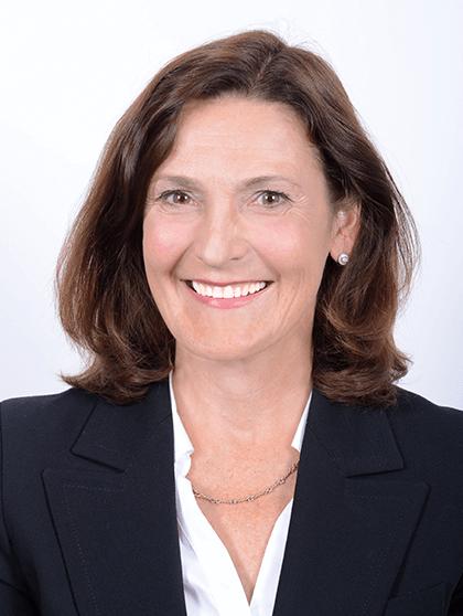 Jennifer Moncrieff Profile