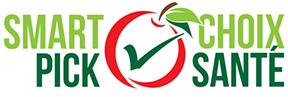 Smart Pick Logo